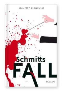 SchmittsFall_Webansicht_Cover_web